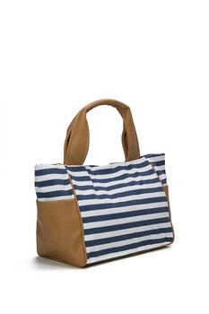 LZD Mini Cross Bag