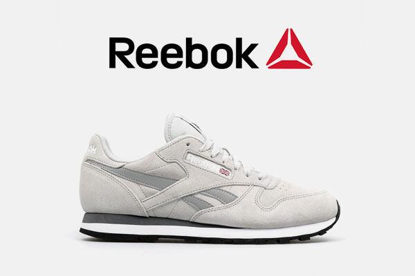b746d2d6a37a3 รองเท้าผ้าใบผู้หญิง - ซื้อ รองเท้าผ้าใบแฟชั่นผู้หญิง ราคาถูก