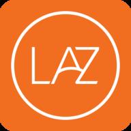 lazada.co.th favicon