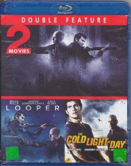 Looper + The Cold