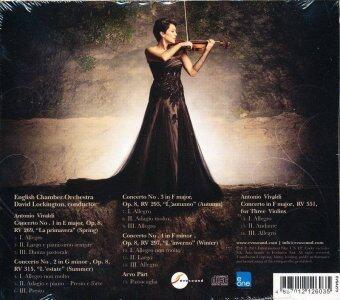 AmornMovie CD Anne Akiko