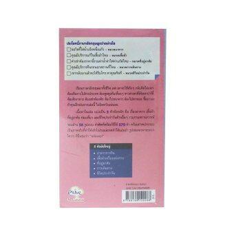 Book Time พูดอังกฤษไม่ติดขัด (+ซีดี) (image 2)