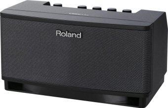 Roland CUBE Lite BK - Black