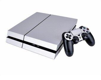 Pacer Skin, กันรอย PS4-S, Playstation 4