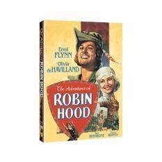 Media Play Adventure Of Robin Hood/โรบินฮู้ด จอมโจรผจญภัย image