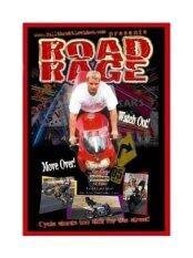 Road Rage #1: The Original [Region 1] - intl image