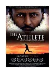 The Athlete [Region 2] - intl image