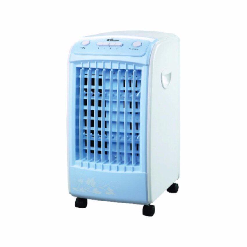 Air Cooler JB777-A Mii Home พัดลมไอเย็น