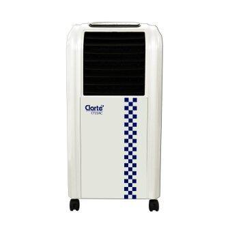 Clarte พัดลมไอเย็น รุ่น CT22AC/WP