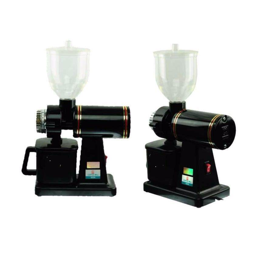 Coffee Mill เครื่องบดเมล็ดกาแฟ Coffee Mill รุ่น ltd600n ...