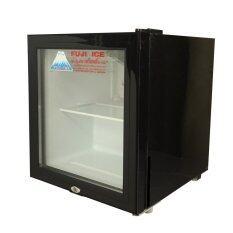 FUJI ICE ตู้แช่เย็น มินิบาร์ 1 ประตู ฟูจิไอซ์