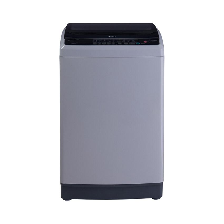 Haier เครื่องซักผ้าฝาบน ความจุ 14 กก. รุ่น HWM140-1301T ...
