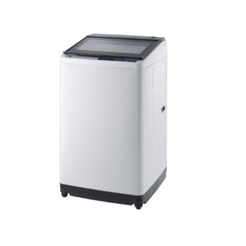 Hitachi เครื่องซักผ้าฝาบน ซัก 11 KG. รุ่น SF-110AX สีขาว ...