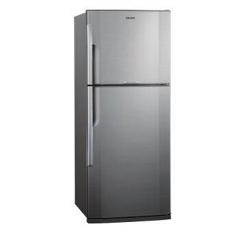 Hitachi ตู้เย็น 2 ประตู - รุ่น R-Z350V ขนาด 12.4คิว