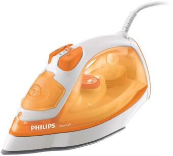 Philips เตารีดไอน้ำ 2,000 วัตต์ รุ่น GC2960 - Orange