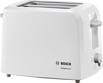 Bosch เครื่องปิ้งขนมปัง รุ่น TAT3A011