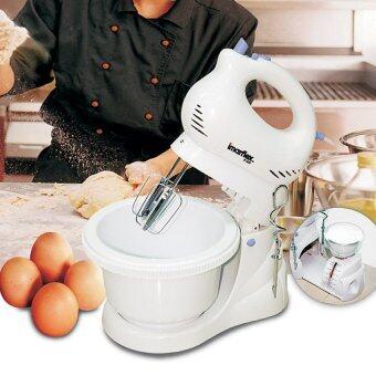 Imarflex เครื่องตีไข่ - รุ่น