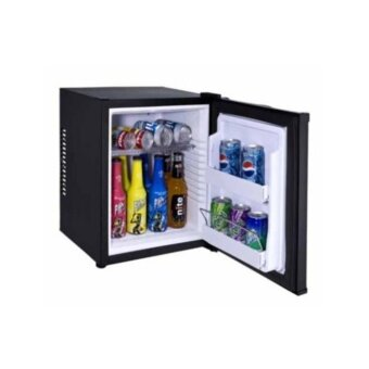 Minibar Home sun (No compressor)
