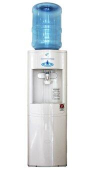 PURAMUN ตู้ทำน้ำเย็น TSCO-110 (สีครีม)
