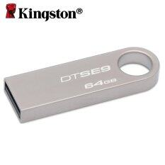 128GB 128GB 128GB Kingston OTG USB Flash Disk Pen Drive USB Disk on Key Fast Speed(silver)