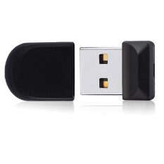 128GB 128GB 128GB Super Mini Tiny USB Flash Drive Pen Drive U Disk Storage Memory Stick(Black)