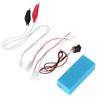 ⛺ รีวิว 12V CCFL Backlight Lamp Inverter Tester For LCD TV Laptop