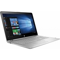 "2017 HP Envy x360 15.6"" 2-in-1 Convertible FHD IPS 1080p Touchscreen Laptop PC, Intel Core i7-7500U, 16GB DDR4 RAM, 1TB HDD, Backlit Keyboard   Bluetooth   HDMI   Windows 10 - intl"