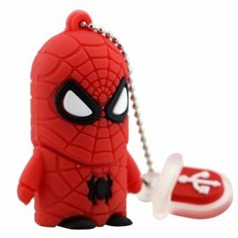 32 gb spider man 2.0 Usb flash drive