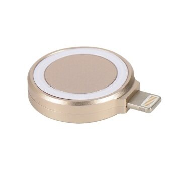 32GB 2-in-1 OTG USB Flash Drive Storage Expansion for iPhone iPad