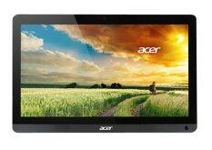 "ACER ALL-IN-ONE ZC606-294G1T20MI P.J2900 2.41 4GB 1TB 19.5"" DOS"