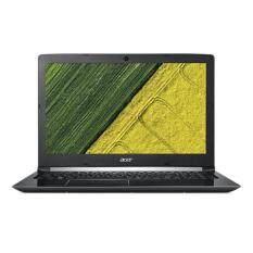 Acer Aspire 5 A515-51G-599R