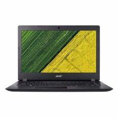 "Acer Aspire A315-21-28HE 15.6"" AMD E2-9000 RAM4GB HDD500GB UMA ELX (Obsidian Black)"