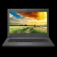 Acer Aspire E5-473G-785H/i7-5500U/4G/1TB/GT920 2G (Gray)