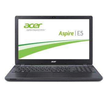 "Acer Aspire E5-474G-56YN/T003 Intel Core i5-6200U 8GB 14"" (Gray)"