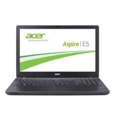"""Acer Aspire E5-551g-F4U1 (NX.MLEST.004) AMD FX-7500B/8GB/1TB/AMD R7 M265 2GB/15.6""""/Linux (Black)"""