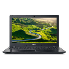 "Acer Aspire E5-553G-F1J2/AMD quad-core processor FX-9800P/8GB/ 1TB/15.6"" /WIFI AC + Bluetooth/BL"