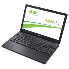 "Acer Aspire E5-574G-52L1 i5-6200U 4GB 1TB GF920M 2GB 15.6"" Linux (Gray)"