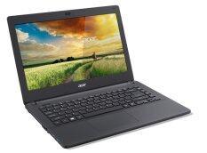 "ACER ASPIRE ES1-431-P7VN (NX.MZDST.011) 14"" Intel® Pentium® quad-core processor N3700 4GB"