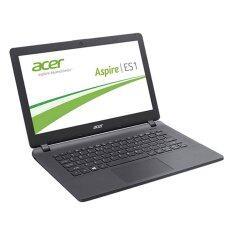 """Acer Aspire Notebook ES1-420-30M5 14""""/AMD E1-2500/DDR3L 2GB/HDD 500GB/UMA/Linux/ (NX.G1FST.001)"""