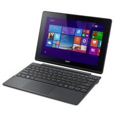 Acer Aspire Switch 10E Series SW3-013-15H7PUR/ATM-Z3735F/2G/64GDC500 (Peri Purple)