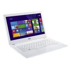 """Acer Aspire V3-371-78F9 i7-4510U3.1/4GB/1TB/Intel HD/13.3""""/LINUX"""