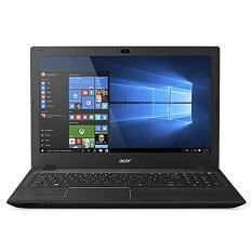 "Acer Aspire(E5-471-32GS) 14""/i3-4005U/4GB/1TB/Win8.1(Piano Black)(NX.MN2ST.013)"