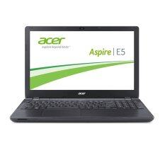 "Acer Aspire(E5-572G-7649) 15.6""/i7-4712MQ/4GB/1TB/NVIDIA GeForce GT 920M /Linux(Piano Black)(NX.MV2ST.005)"