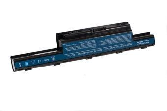 Acer แบตเตอรี่ Battery ACER ASPIRE 4741 4551 4552 4750 4755 E1-431 E1-471 V3-471 EMACHINE D640 D730