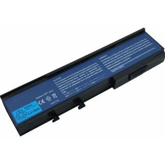 Acer Battery for Acer Aspire 2420 2920 3620 5540 5550 5560 Series, Extensa 4120 4630 Series, TravelMate 2420 2440 3240 3250 3280 3300 6231 6291 6292 6492 Series