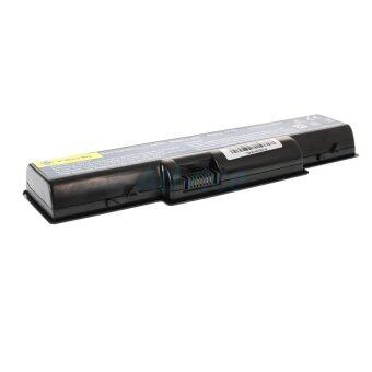 Acer Battery NOTEBOOK Acer Aspire 4310 4510 4520 4530 4710 4720 4730 4740 4920 4920G