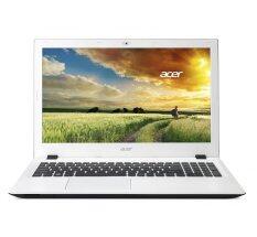 ACER E14-E5-473G-32ZB (NX.MXKST.033) i3-5005 4GB 1TB WINDOWS 10 - WHITE