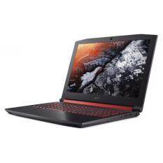 ACER Nitro AN515-51-55DM (NH.Q2SST.009)