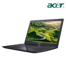 Acer NOTEBOOK ACER ASPIRE E5-553G-T03K