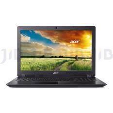 ACER NOTEBOOK AMD_E SERIES ASPIRE A315-21-28HE/E2-M9000 BLACK